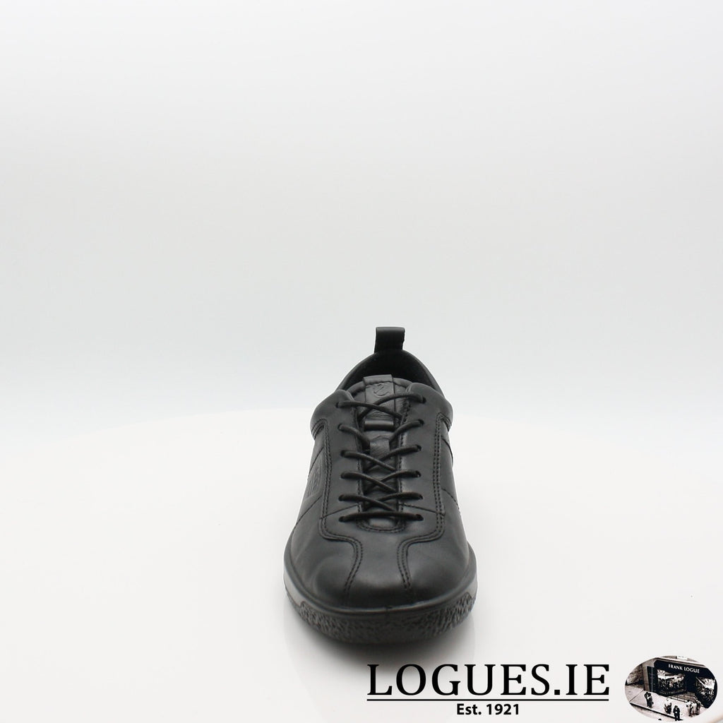 400503 SOFT 1 ECCO 19, Ladies, ECCO SHOES, Logues Shoes - Logues Shoes.ie Since 1921, Galway City, Ireland.