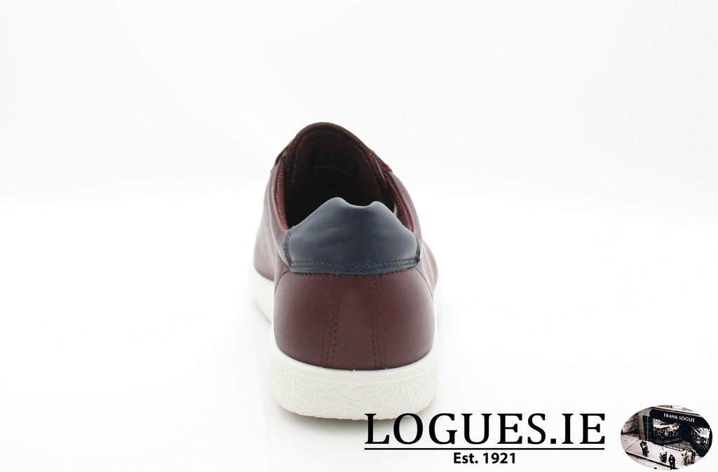 ECC 400583LadiesLogues Shoes01278 / 42