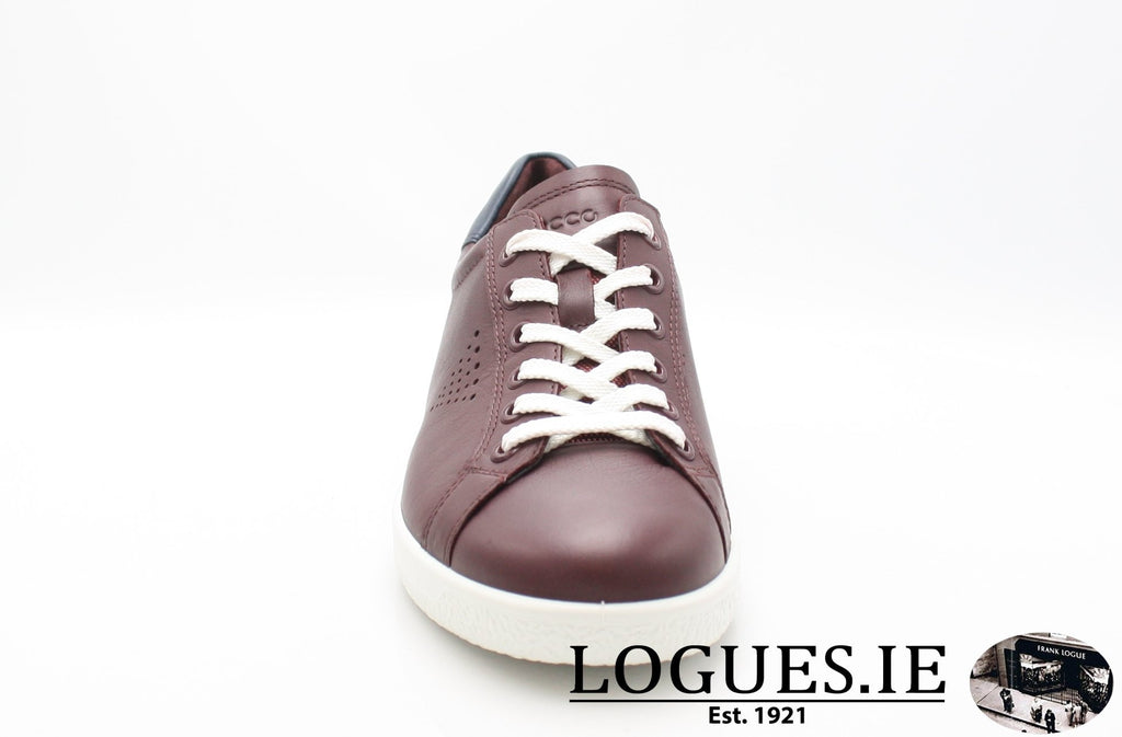 ECC 400583LadiesLogues Shoes01278 / 37