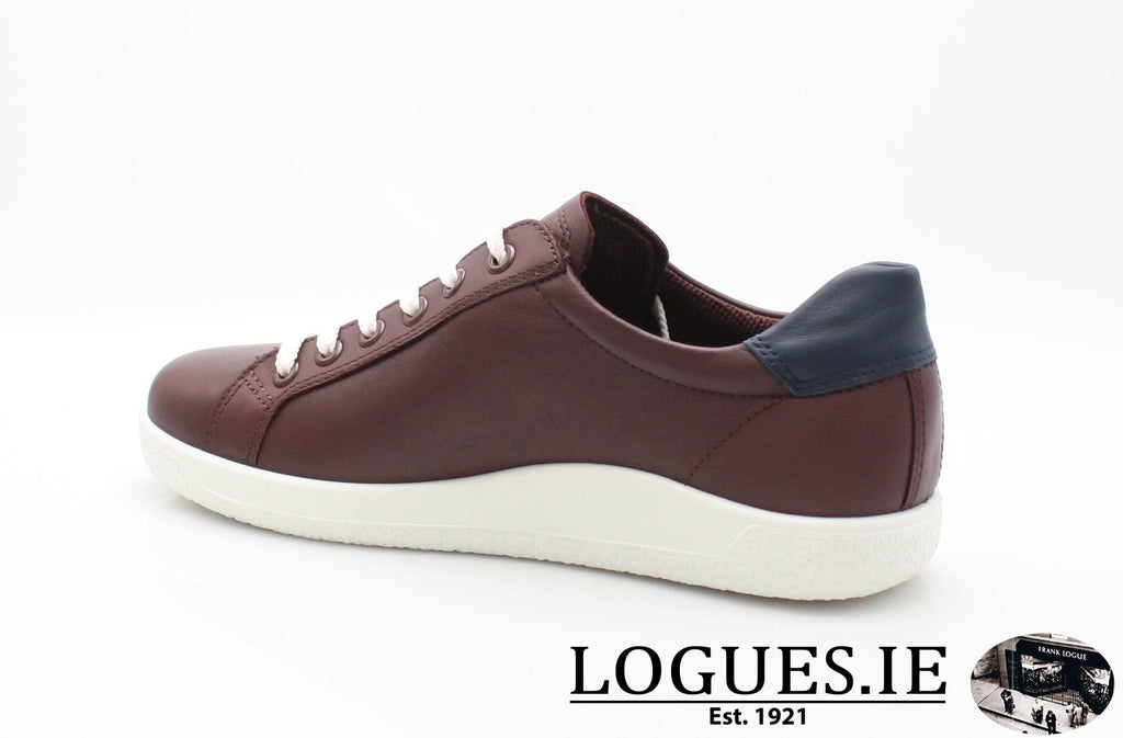 ECC 400583LadiesLogues Shoes01278 / 40