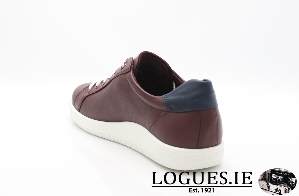 ECC 400583LadiesLogues Shoes01278 / 41