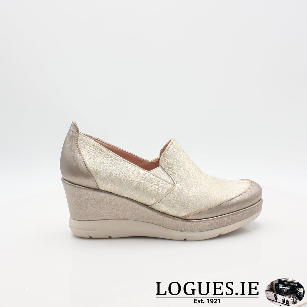 4029 JOSE SAENZ S19, Ladies, JOSE SAENZ, Logues Shoes - Logues Shoes.ie Since 1921, Galway City, Ireland.