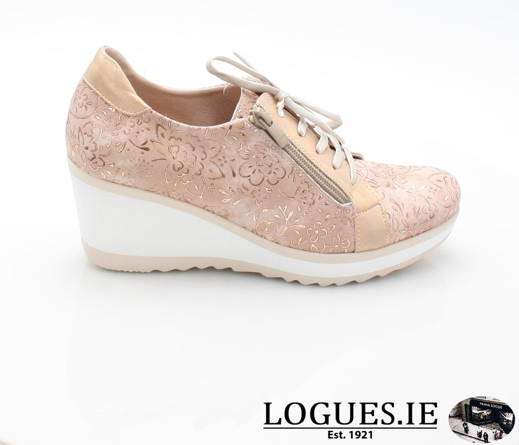 4047 JOSE SAENZ SS18, Ladies, JOSE SAENZ, Logues Shoes - Logues Shoes.ie Since 1921, Galway City, Ireland.
