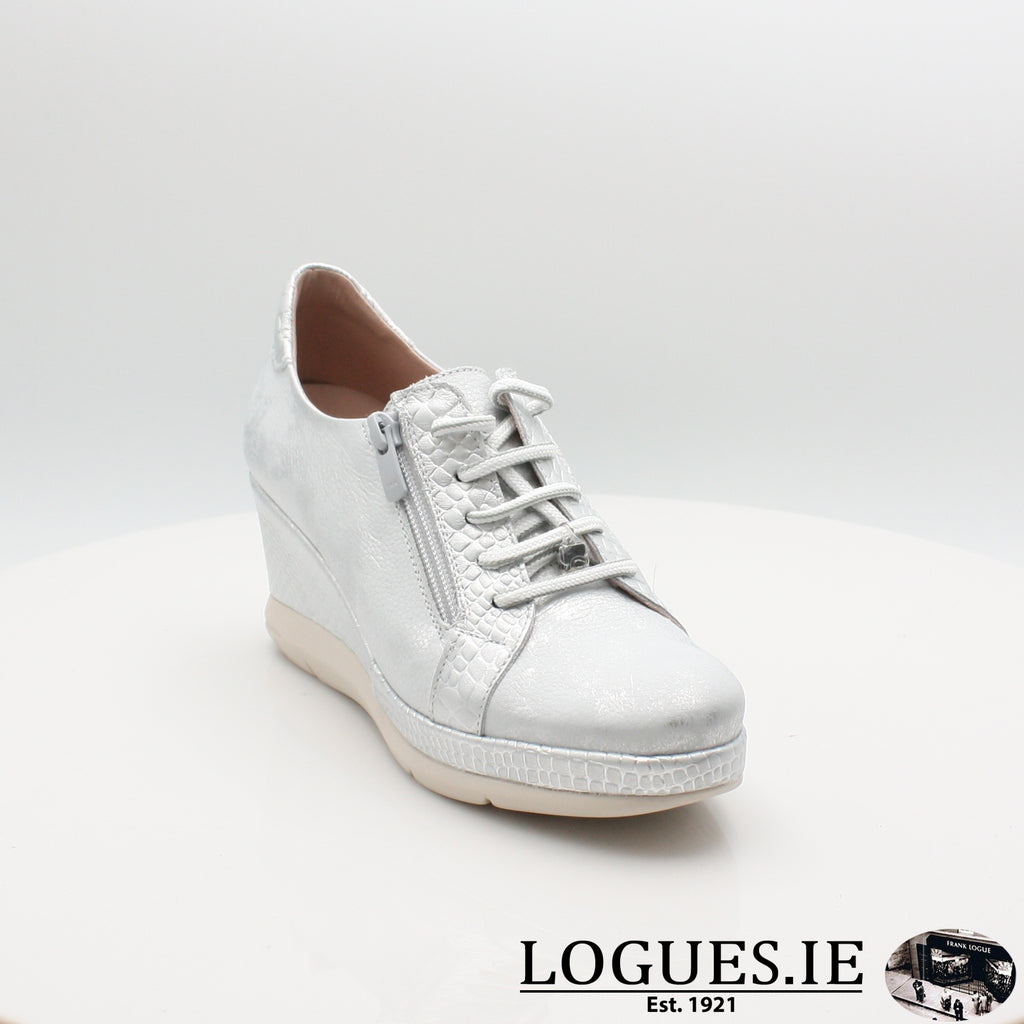 4047 JOSE SAENZ 20, Ladies, JOSE SAENZ, Logues Shoes - Logues Shoes.ie Since 1921, Galway City, Ireland.