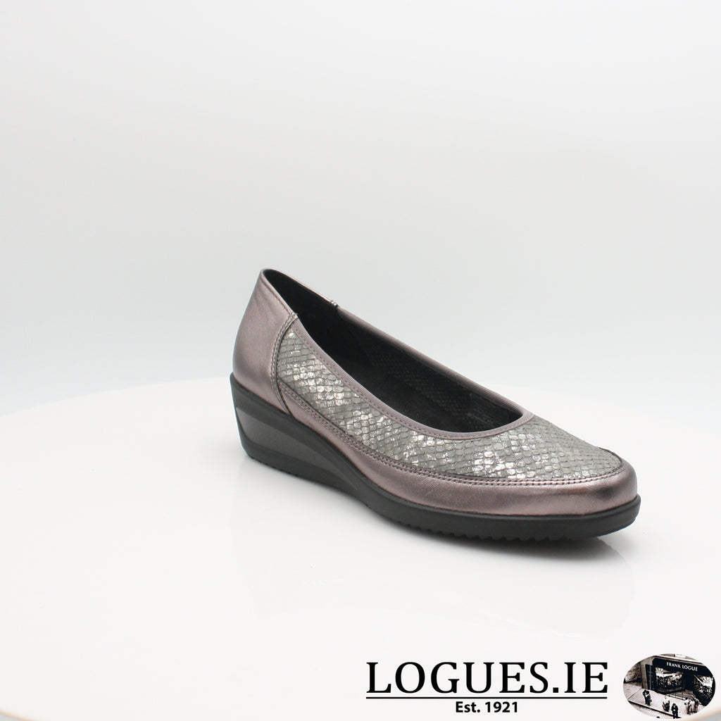 40617 ZÚRICH ARA 19, Ladies, ARA SHOES, Logues Shoes - Logues Shoes.ie Since 1921, Galway City, Ireland.