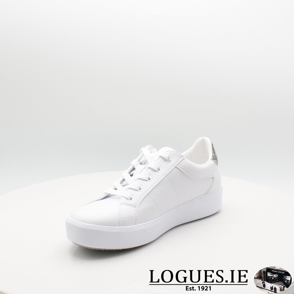4071B BUGATTI 20, Ladies, BUGATTI SHOES( BENCH GRADE ), Logues Shoes - Logues Shoes.ie Since 1921, Galway City, Ireland.
