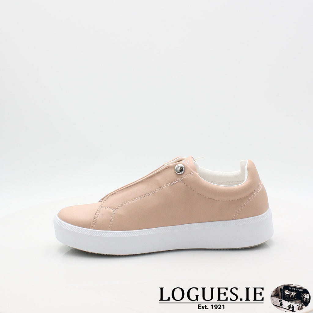 40767 BUGATTI S19, Ladies, BUGATTI SHOES( BENCH GRADE ), Logues Shoes - Logues Shoes.ie Since 1921, Galway City, Ireland.
