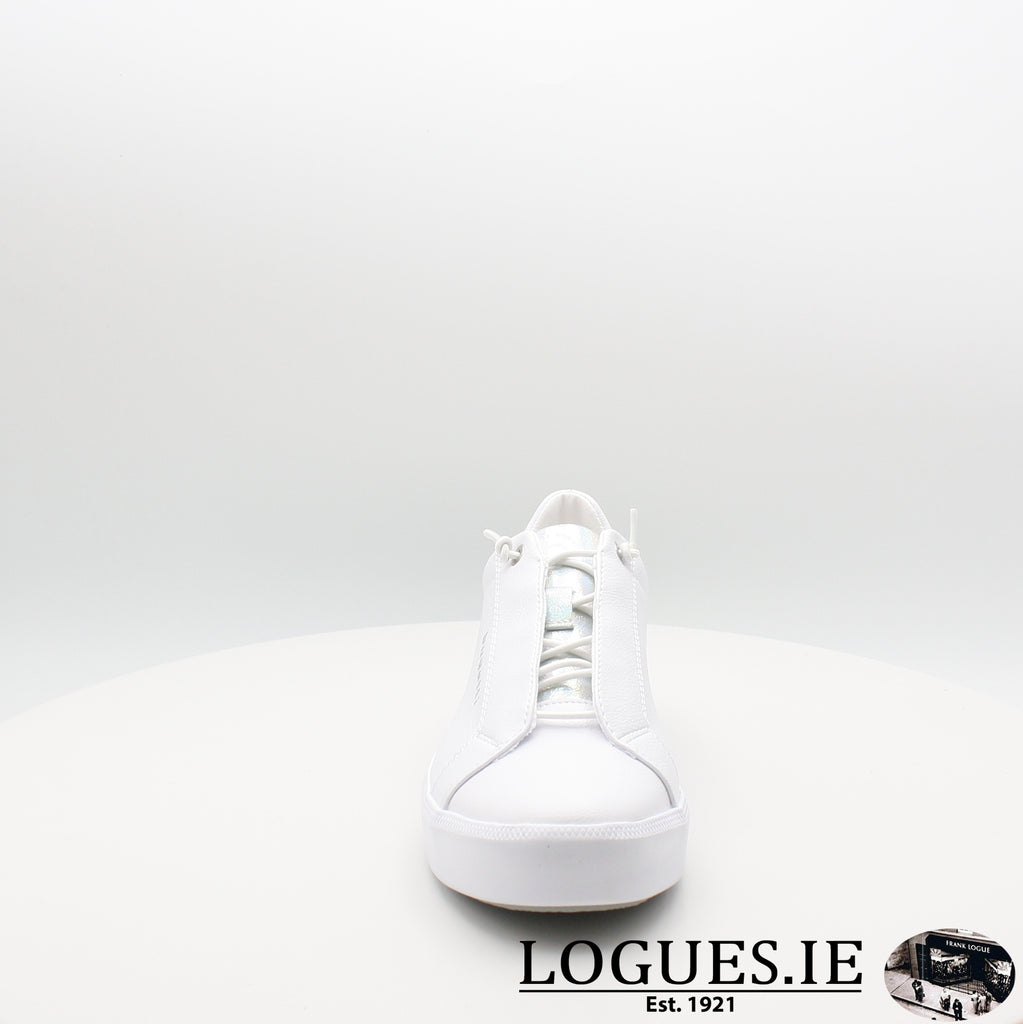 4076A BUGATTI 20, Ladies, BUGATTI SHOES( BENCH GRADE ), Logues Shoes - Logues Shoes.ie Since 1921, Galway City, Ireland.