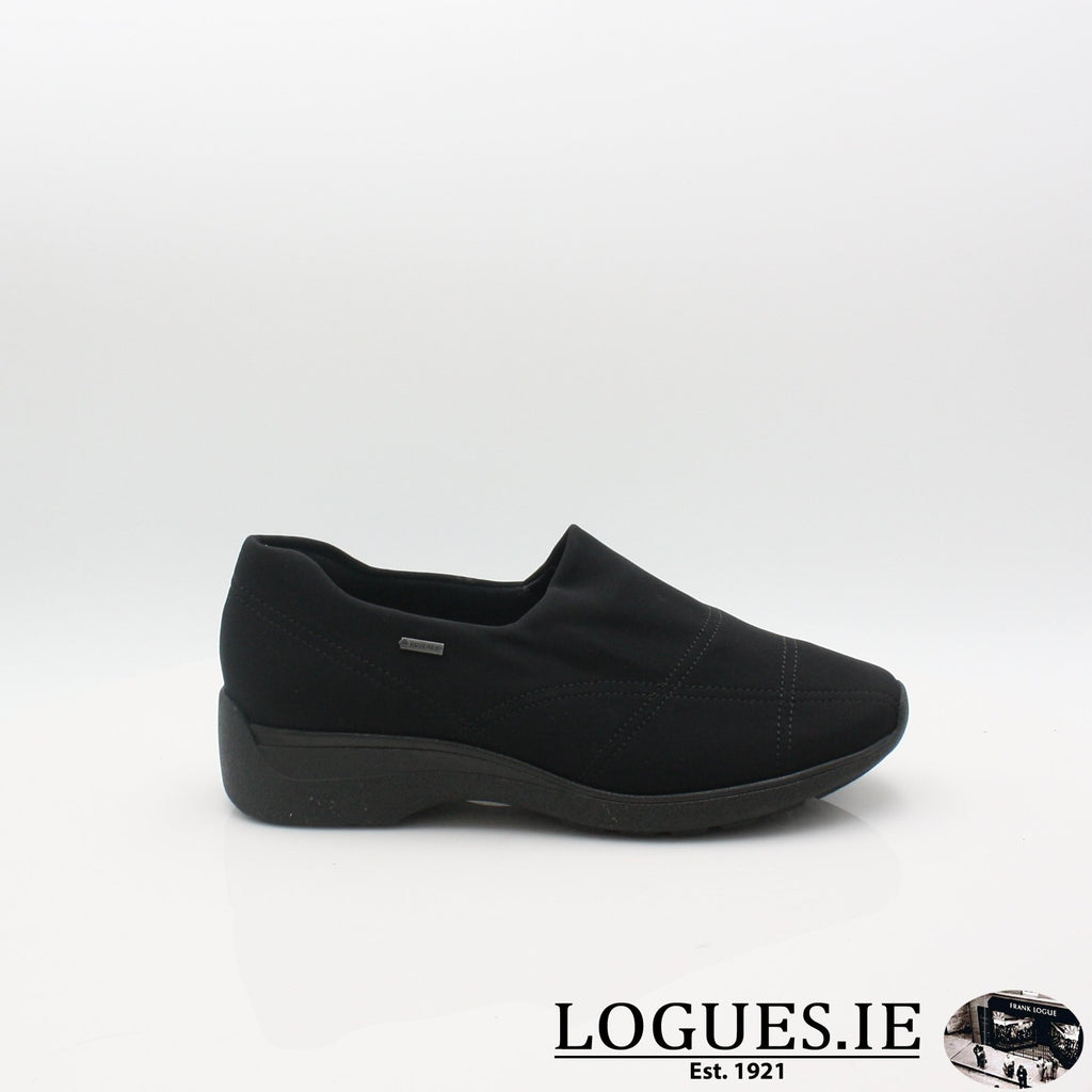 40901 POSIO GT ARA 19, Ladies, ARA SHOES, Logues Shoes - Logues Shoes.ie Since 1921, Galway City, Ireland.