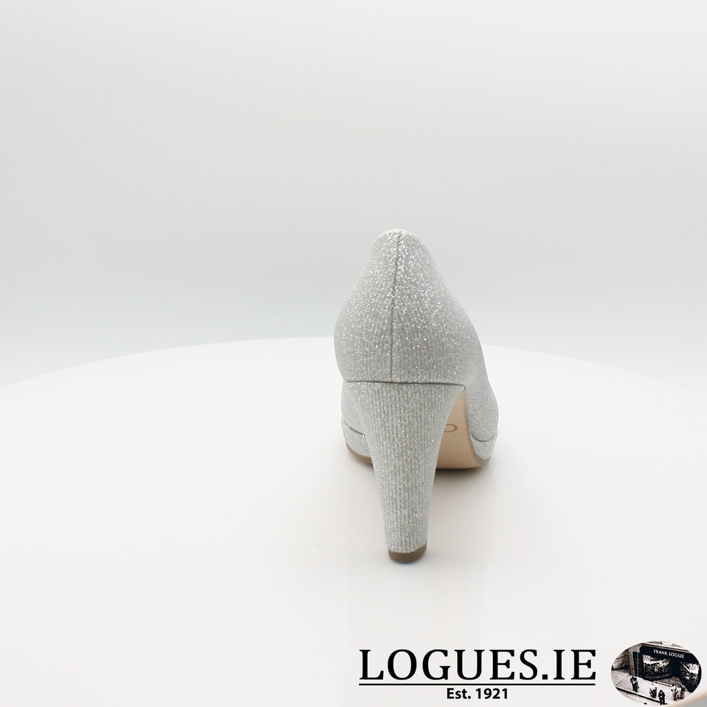Splendid 41.270 Gabor 20, Ladies, Gabor SHOES, Logues Shoes - Logues Shoes.ie Since 1921, Galway City, Ireland.