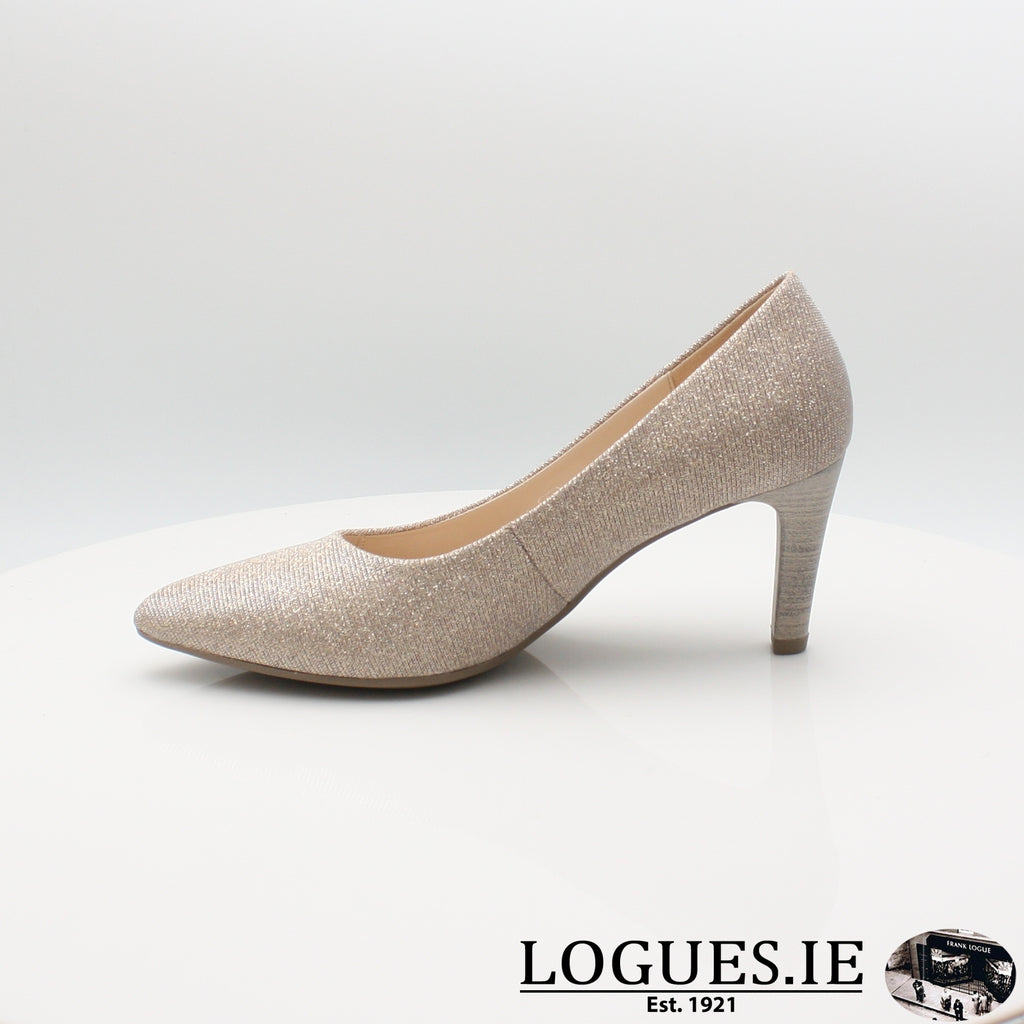 GAB 41.380, Ladies, Gabor SHOES, Logues Shoes - Logues Shoes.ie Since 1921, Galway City, Ireland.