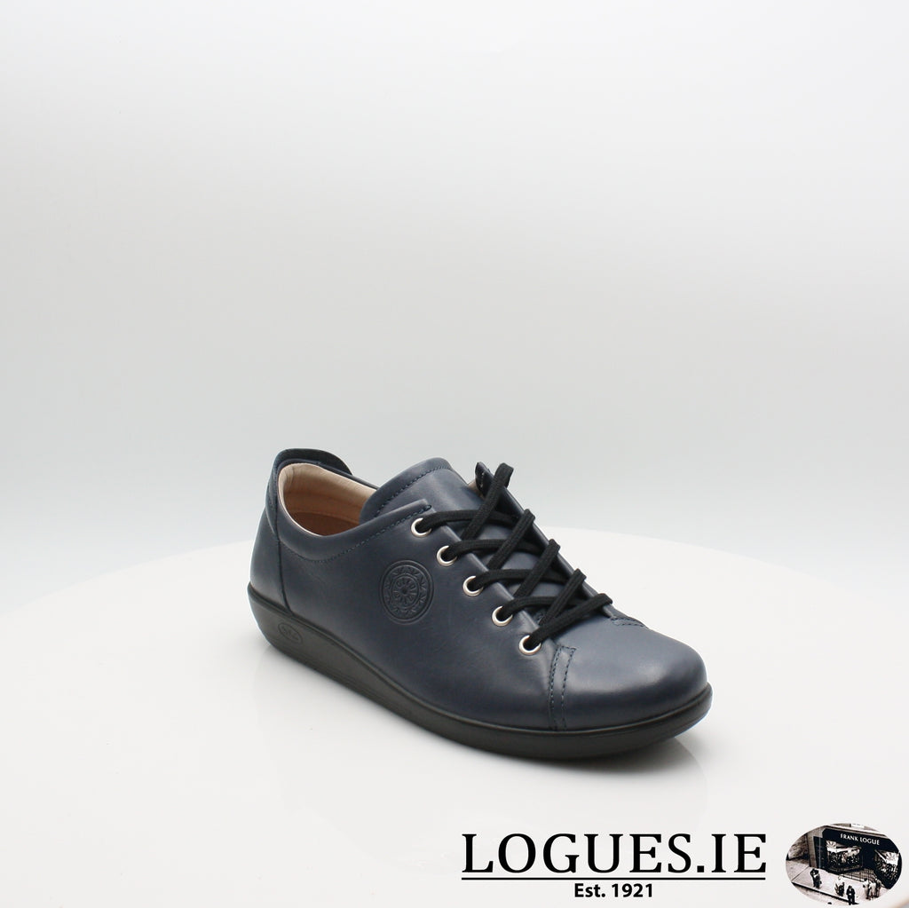 4155 VERA ATRAI 20, Ladies, ATRAI, Logues Shoes - Logues Shoes.ie Since 1921, Galway City, Ireland.