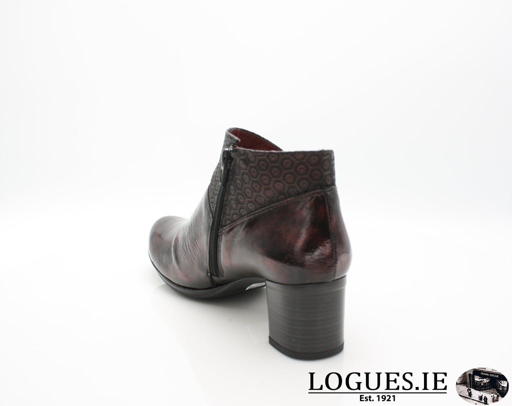 4194 JOSE SANEZ AW18, Ladies, JOSE SAENZ, Logues Shoes - Logues Shoes.ie Since 1921, Galway City, Ireland.