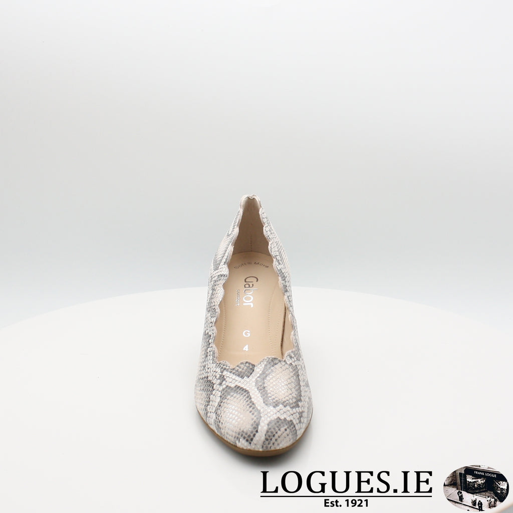 GAB 42.151, Ladies, Gabor SHOES, Logues Shoes - Logues Shoes.ie Since 1921, Galway City, Ireland.