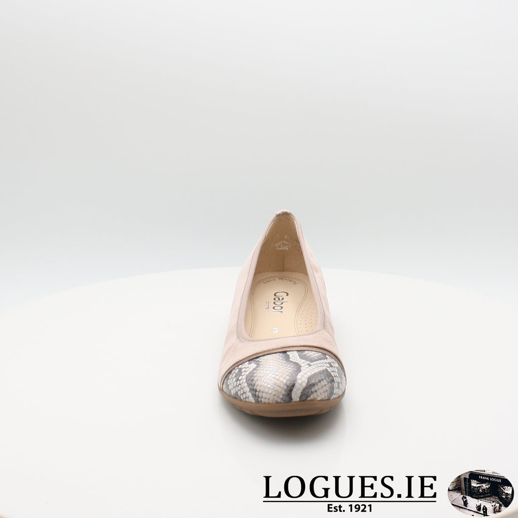 Harley 42.622 Gabor 20, Ladies, Gabor SHOES, Logues Shoes - Logues Shoes.ie Since 1921, Galway City, Ireland.