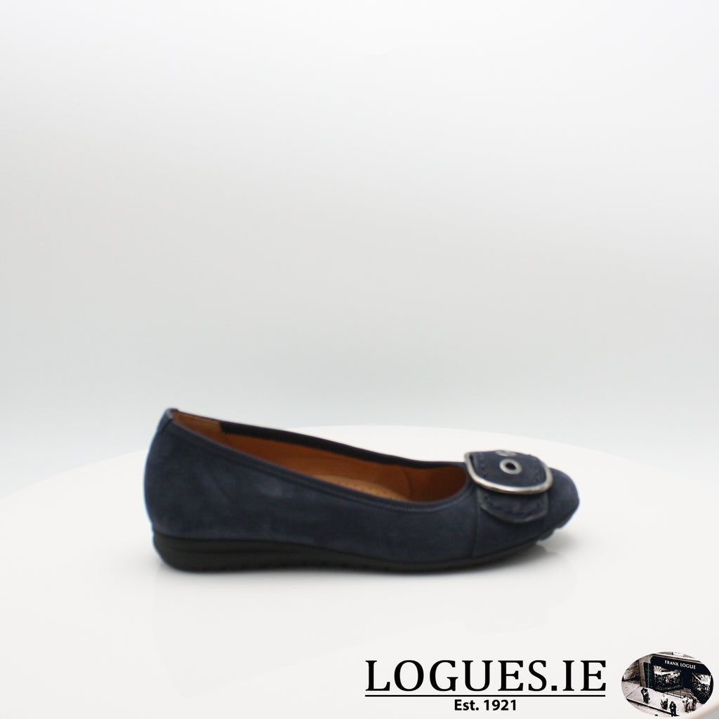 42.625 GABOR 20, Ladies, Gabor SHOES, Logues Shoes - Logues Shoes.ie Since 1921, Galway City, Ireland.