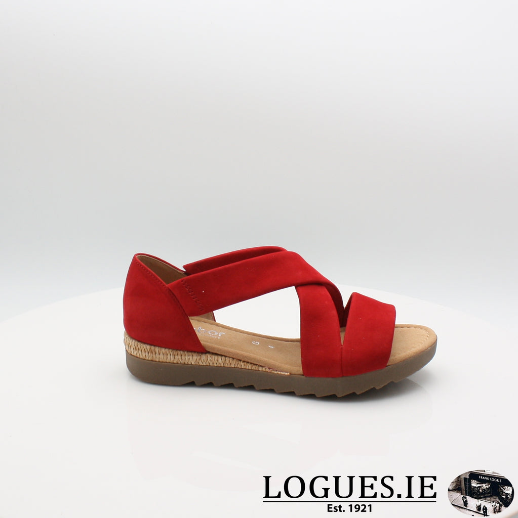 42.711 GABOR 20, Ladies, Gabor SHOES, Logues Shoes - Logues Shoes.ie Since 1921, Galway City, Ireland.