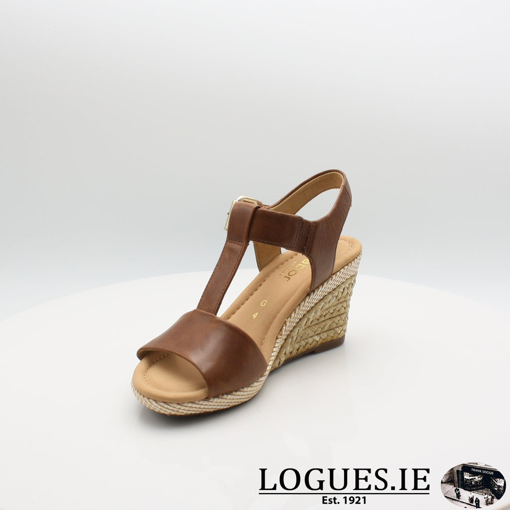 Karen 42.824 Gabor 20, Ladies, Gabor SHOES, Logues Shoes - Logues Shoes.ie Since 1921, Galway City, Ireland.