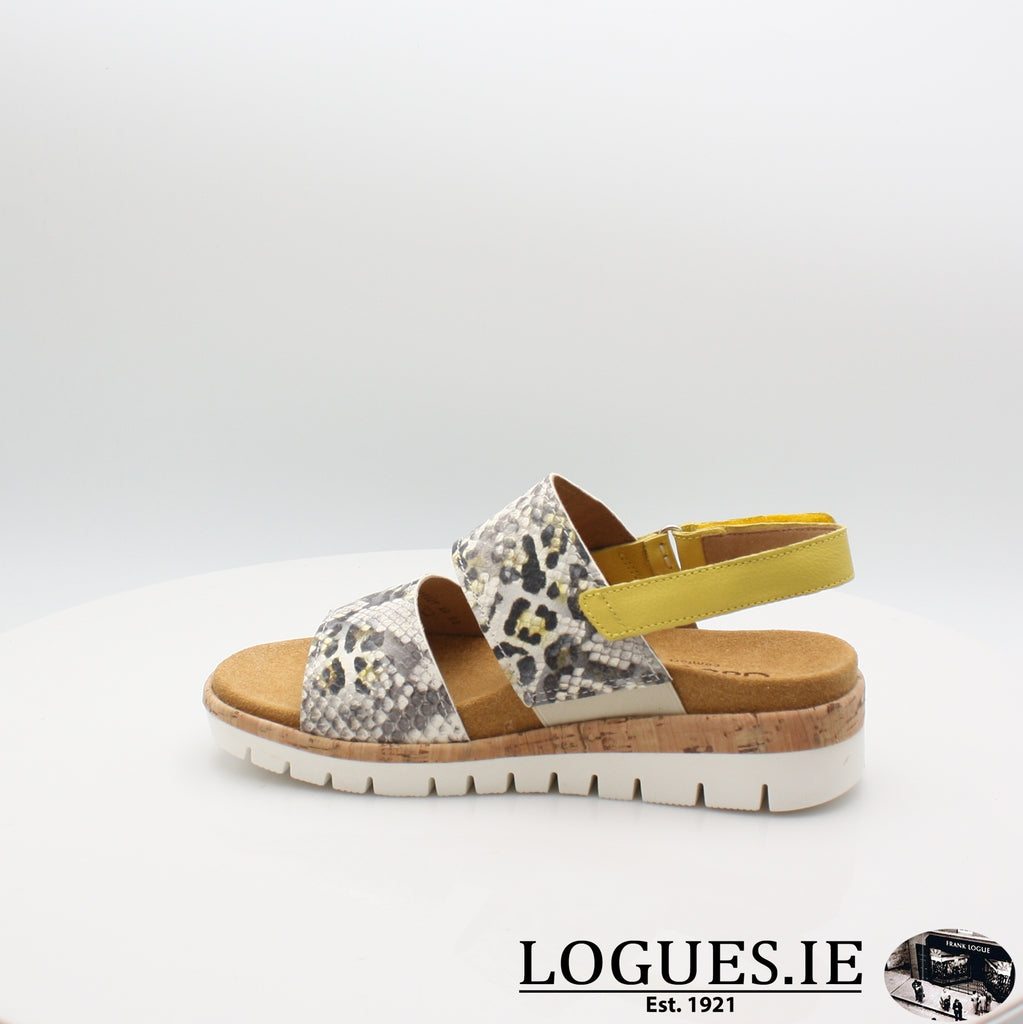 Perth 42.872 Gabor 20, Ladies, Gabor SHOES, Logues Shoes - Logues Shoes.ie Since 1921, Galway City, Ireland.