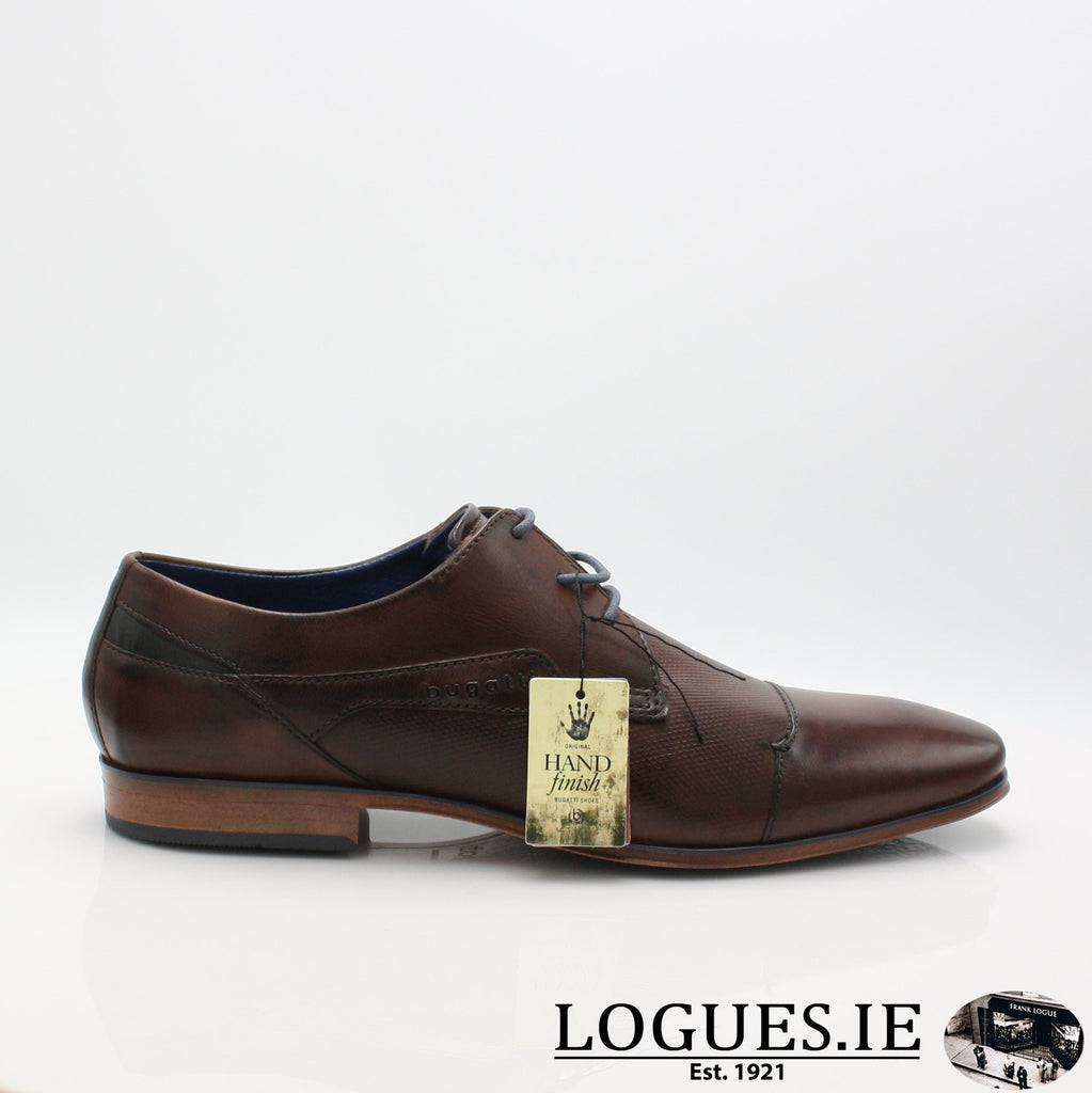 42010 BUGATTI S19, Mens, BUGATTI SHOES( BENCH GRADE ), Logues Shoes - Logues Shoes.ie Since 1921, Galway City, Ireland.