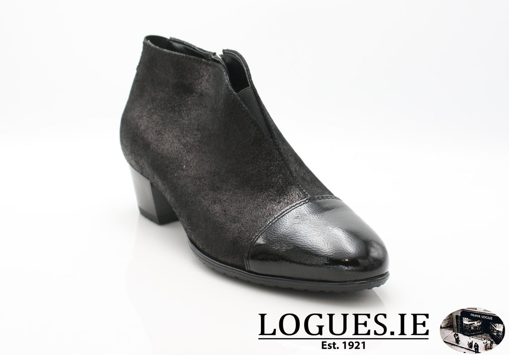 ARA 42110 A/W18, Ladies, ARA SHOES, Logues Shoes - Logues Shoes.ie Since 1921, Galway City, Ireland.