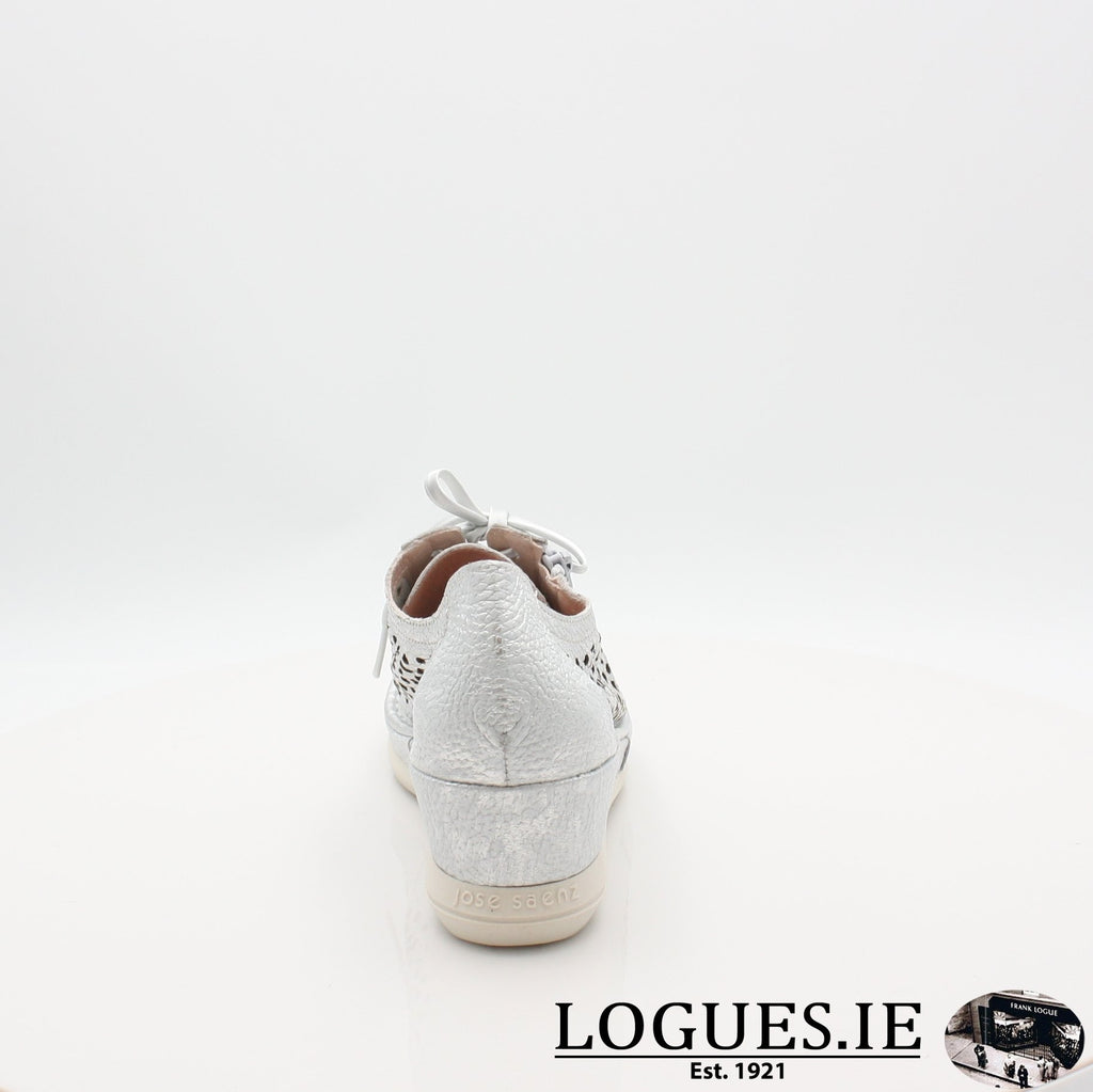 4218 JOSE SAENZ S19, Ladies, JOSE SAENZ, Logues Shoes - Logues Shoes.ie Since 1921, Galway City, Ireland.