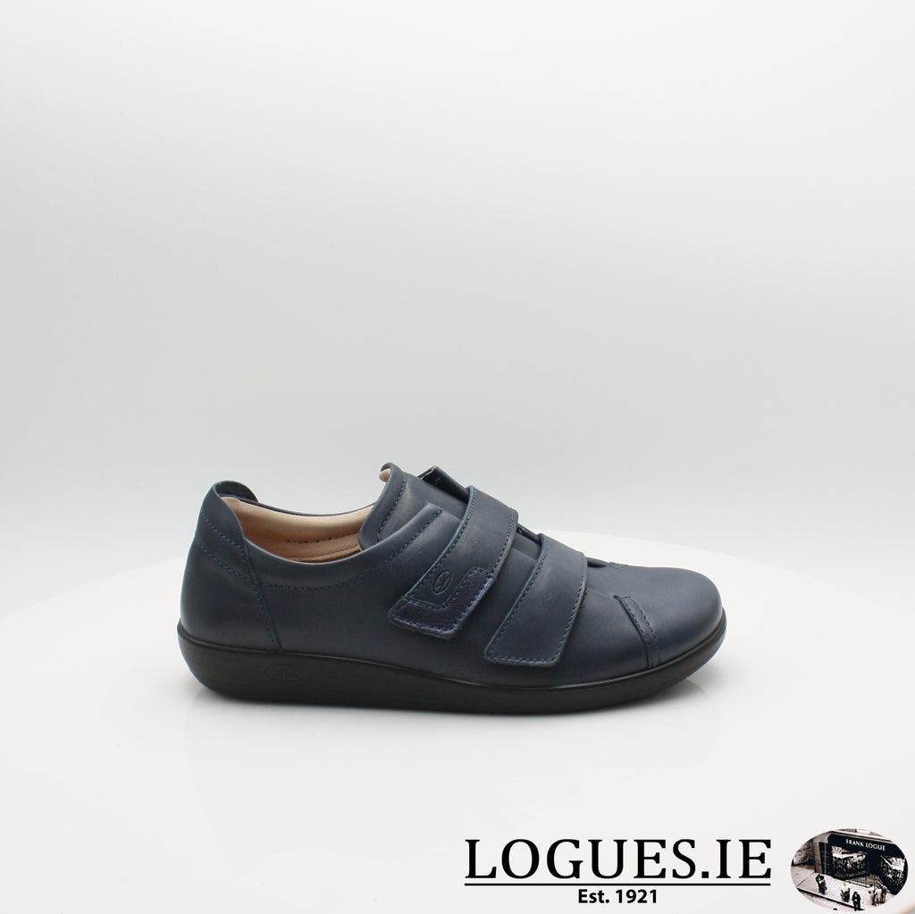 4222 VERA ATRAI 20, Ladies, ATRAI, Logues Shoes - Logues Shoes.ie Since 1921, Galway City, Ireland.