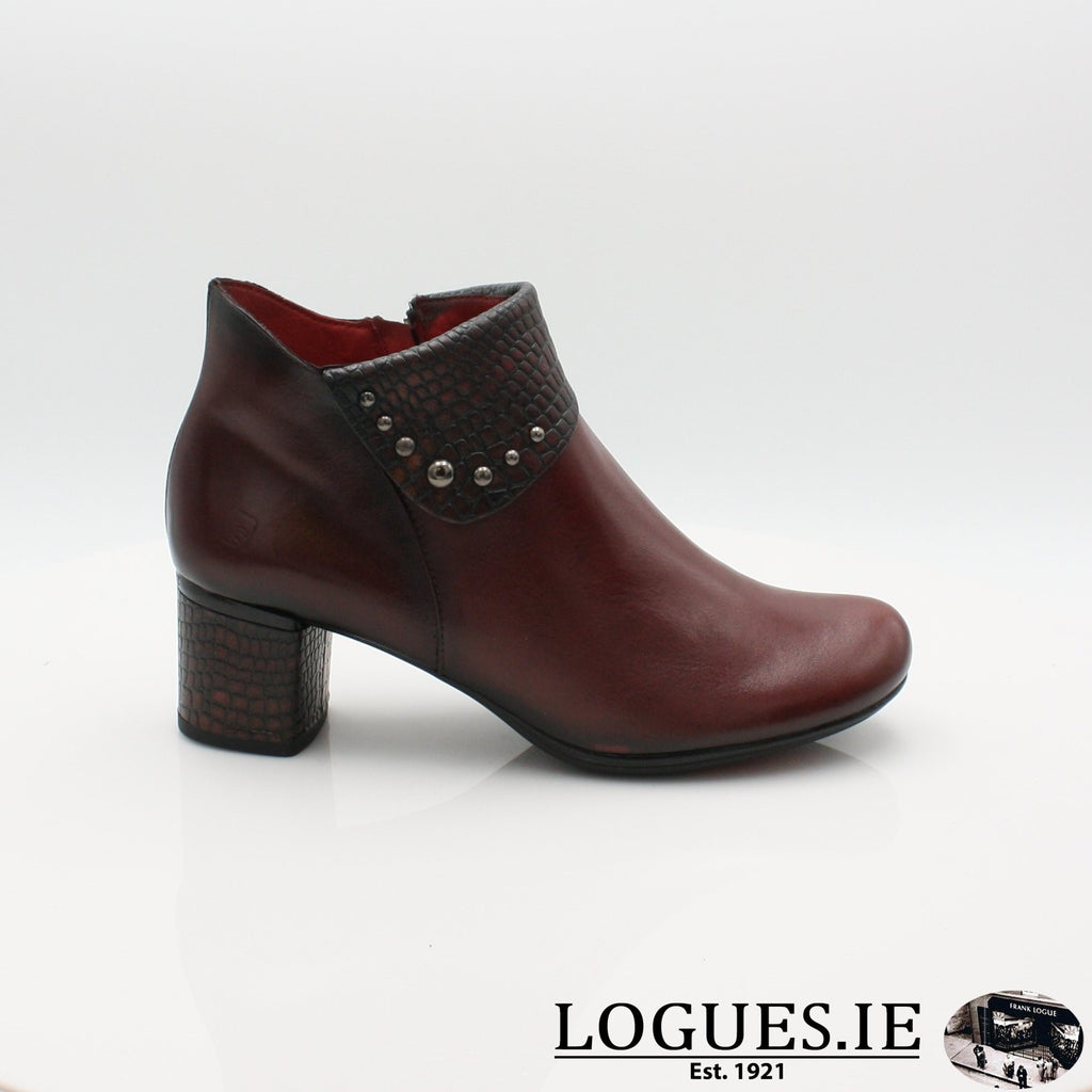 4256 LC JOSE SANEZ 19LadiesLogues ShoesRIOJA / 4 UK -37 EU - 6 US