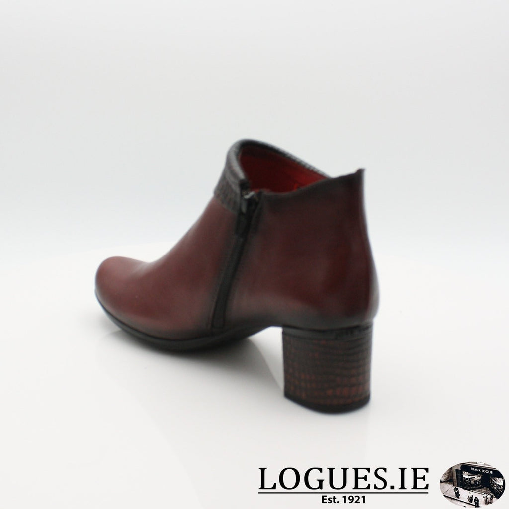 4256 LC JOSE SANEZ 19LadiesLogues ShoesRIOJA / 8 UK - 42 EU -10 US