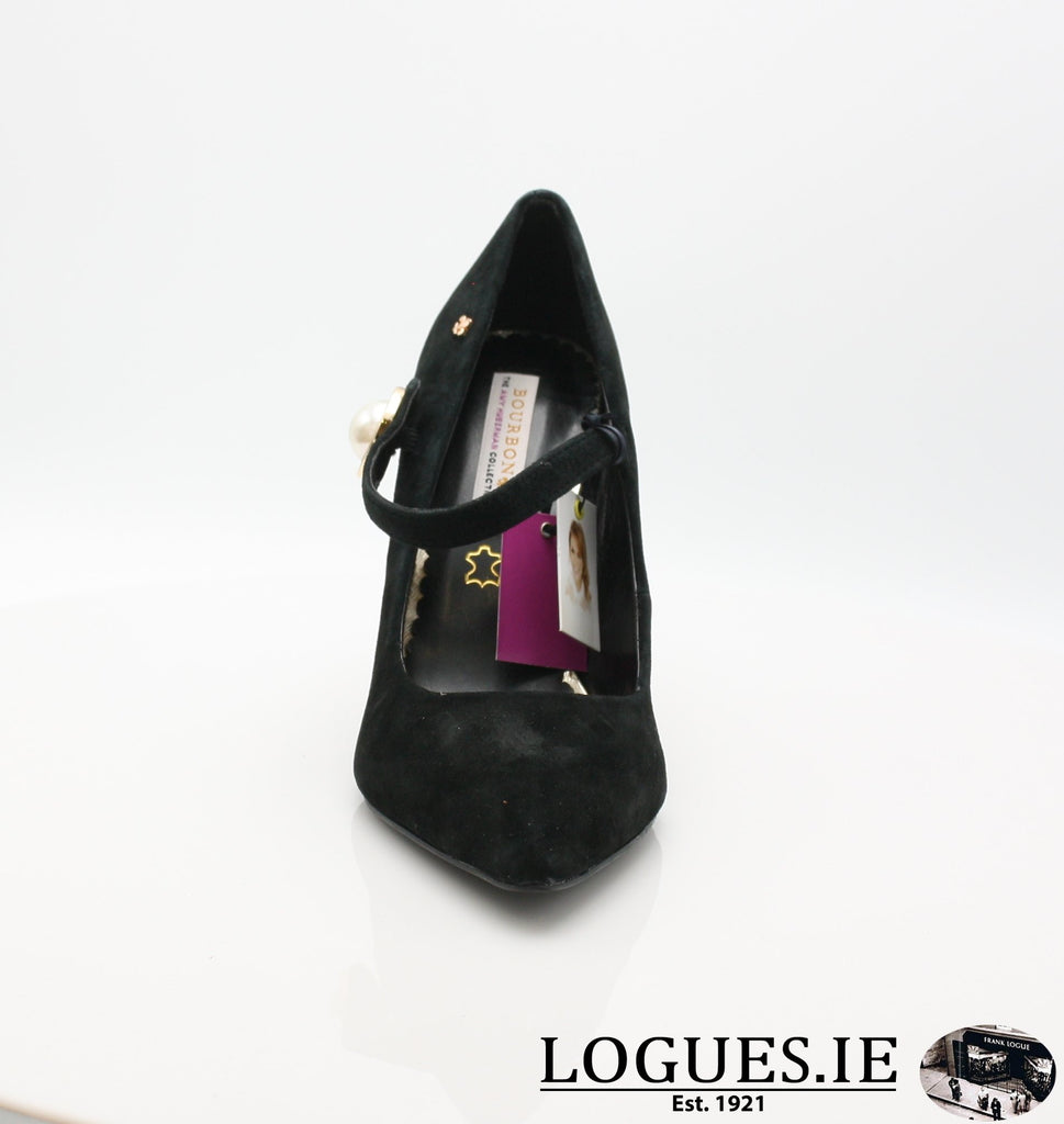42ND STREET AW18 AMY HUBERMAN, Ladies, shoe city AMY-H+TOMMY-B SHOES, Logues Shoes - Logues Shoes.ie Since 1921, Galway City, Ireland.