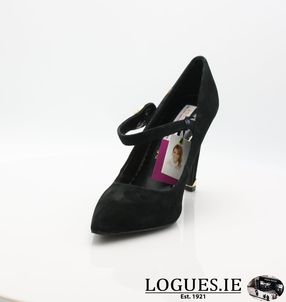 42ND STREET AW18 AMY HUBERMAN, Ladies, AMY HUBERMAN SHOES, Logues Shoes - Logues Shoes.ie Since 1921, Galway City, Ireland.