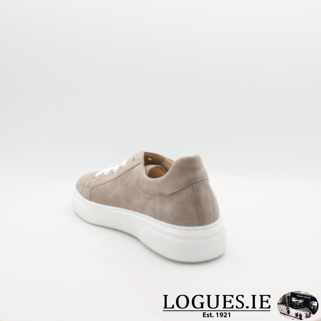 43.311 2 GABOR 20, Ladies, Gabor SHOES, Logues Shoes - Logues Shoes.ie Since 1921, Galway City, Ireland.