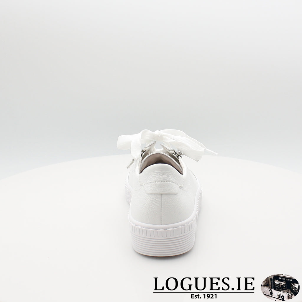 Wisdom 43.334 Gabor 20, Ladies, Gabor SHOES, Logues Shoes - Logues Shoes.ie Since 1921, Galway City, Ireland.