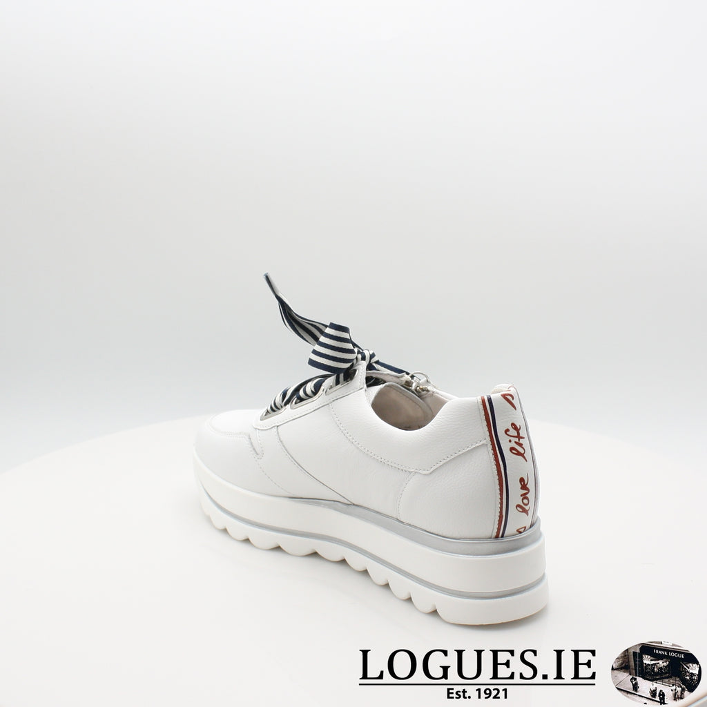 Lattice 43.412 Gabor 20, Ladies, Gabor SHOES, Logues Shoes - Logues Shoes.ie Since 1921, Galway City, Ireland.