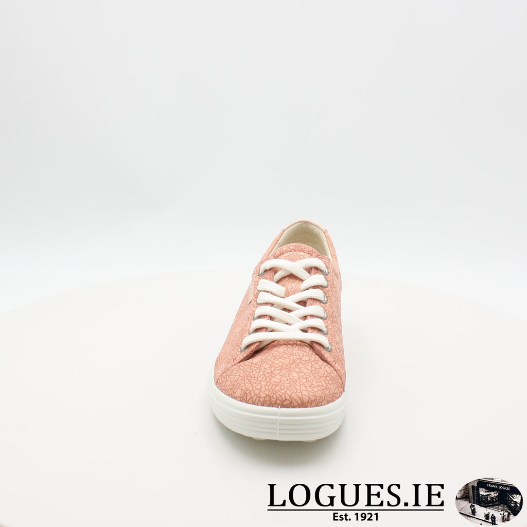 430003 SOFT V1 ECCO, Ladies, ECCO SHOES, Logues Shoes - Logues Shoes.ie Since 1921, Galway City, Ireland.