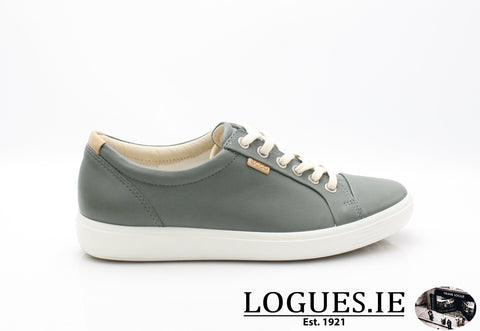ECC 430003LadiesLogues Shoes01232 / 35