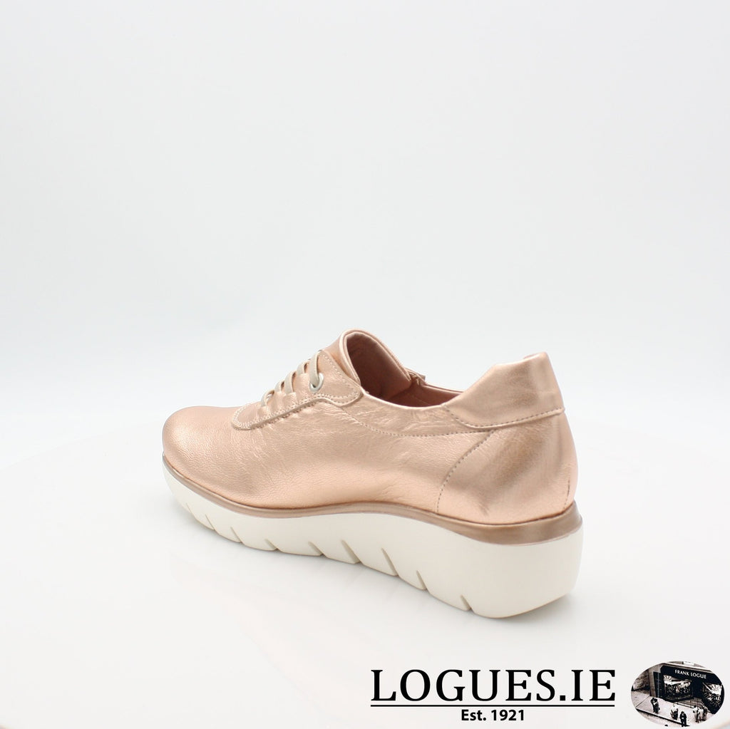 4300 JOSE SAENZ S19, Ladies, JOSE SAENZ, Logues Shoes - Logues Shoes.ie Since 1921, Galway City, Ireland.