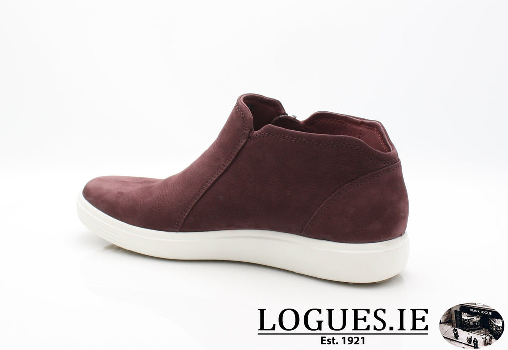 ECC 430243LadiesLogues Shoes01070 / 41