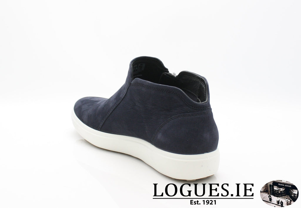 ECC 430243LadiesLogues Shoes02303 / 41