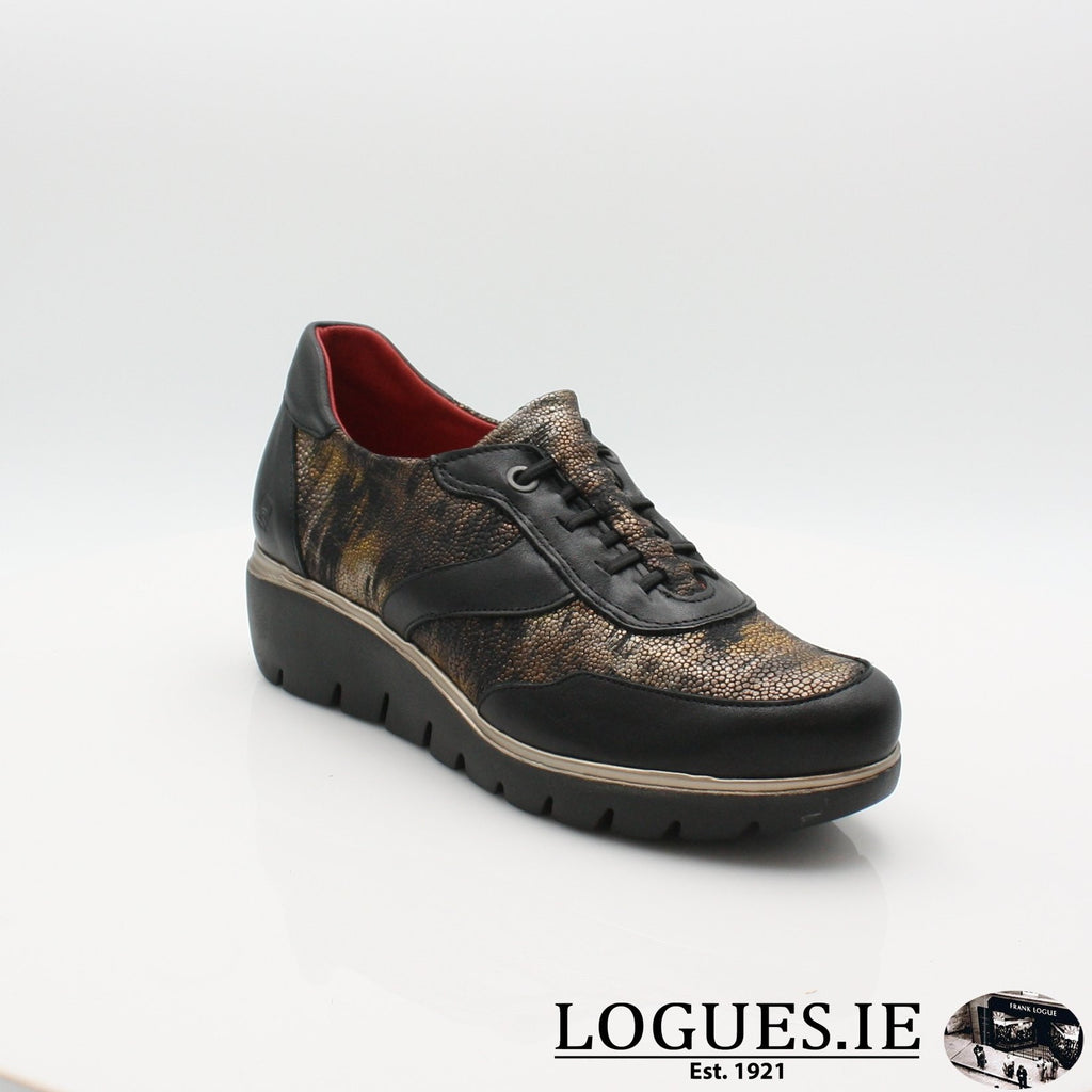 4302 JOSE SANZ 19, Ladies, JOSE SAENZ, Logues Shoes - Logues Shoes.ie Since 1921, Galway City, Ireland.
