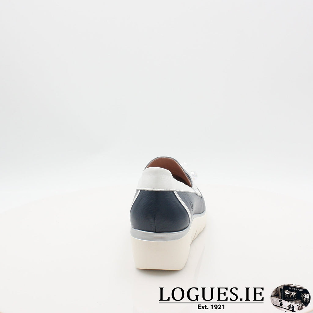 4306 JOSE SAENZ S19, Ladies, JOSE SAENZ, Logues Shoes - Logues Shoes.ie Since 1921, Galway City, Ireland.