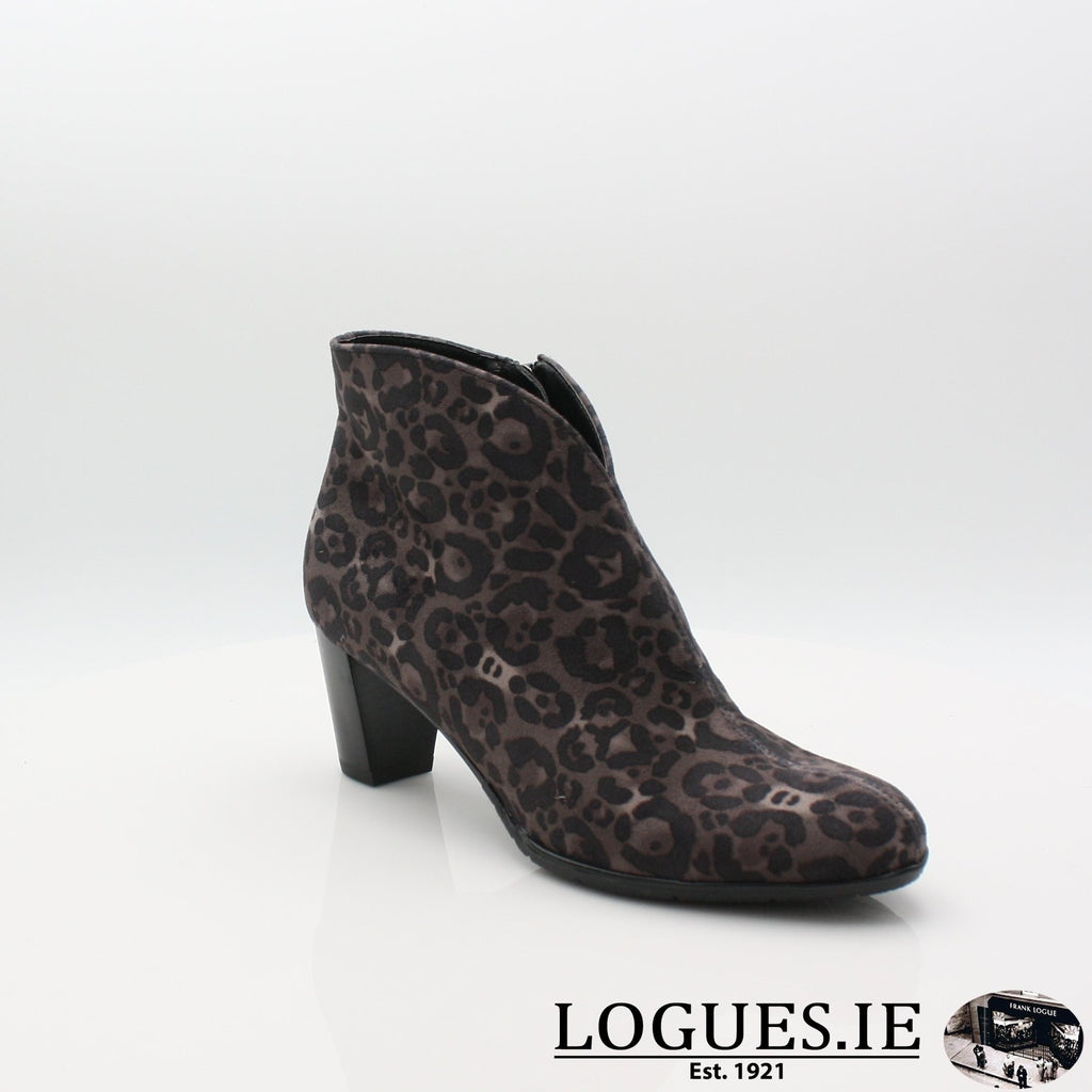 43408 TOULOUSE ARA 19, Ladies, ARA SHOES, Logues Shoes - Logues Shoes.ie Since 1921, Galway City, Ireland.