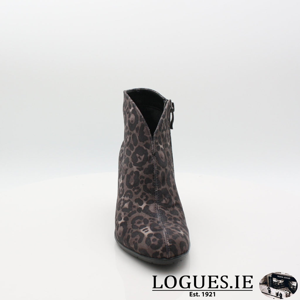 43408 TOULOUSE ARA 19BOOTSLogues Shoes