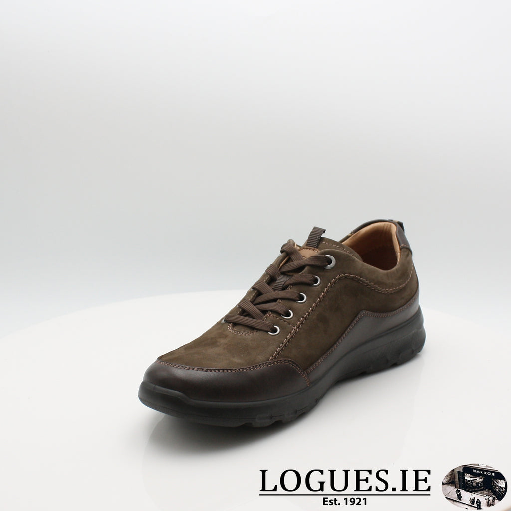 4376 ATRAI SS20, Mens, ATRAI, Logues Shoes - Logues Shoes.ie Since 1921, Galway City, Ireland.