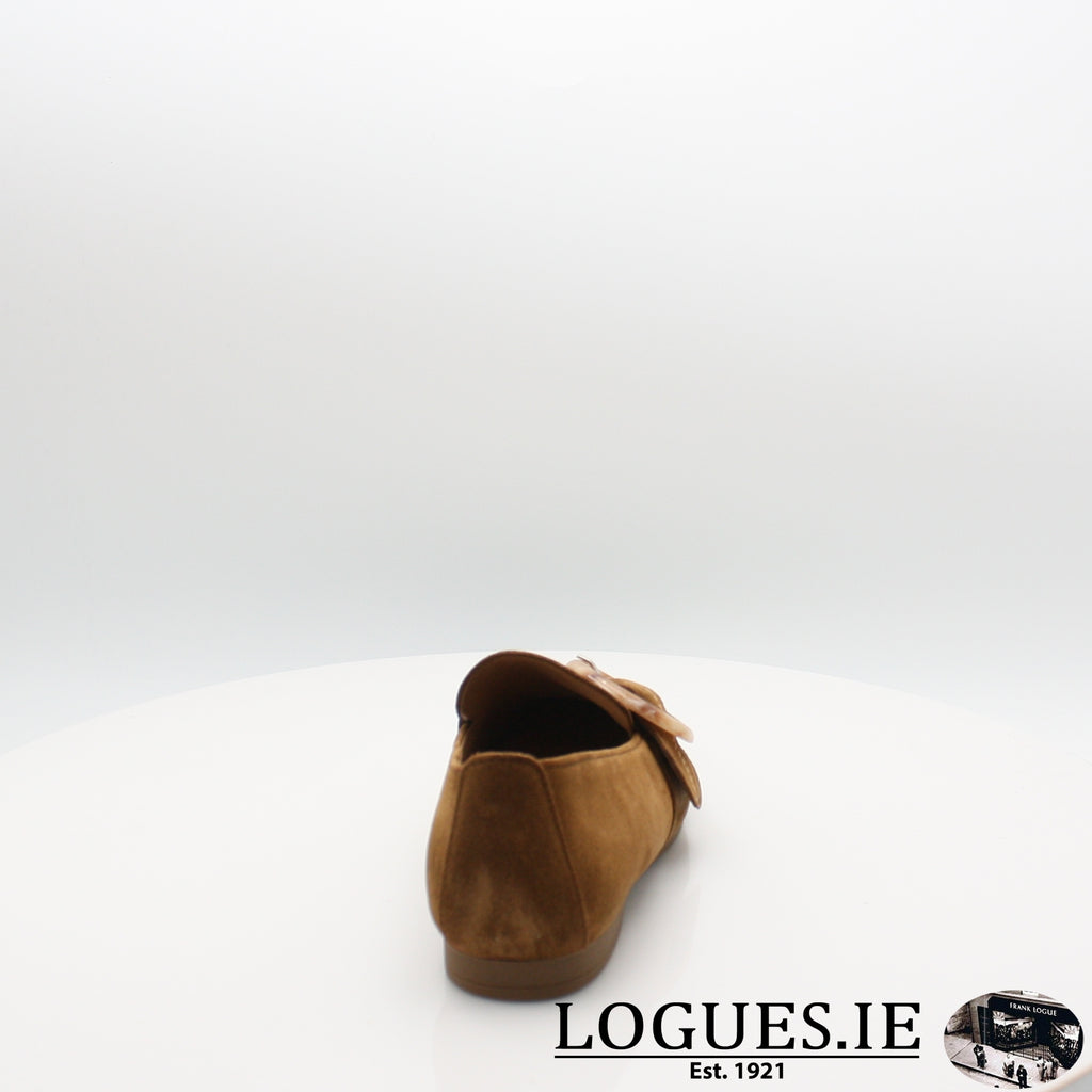 44.212 GABOR 20, Ladies, Gabor SHOES, Logues Shoes - Logues Shoes.ie Since 1921, Galway City, Ireland.