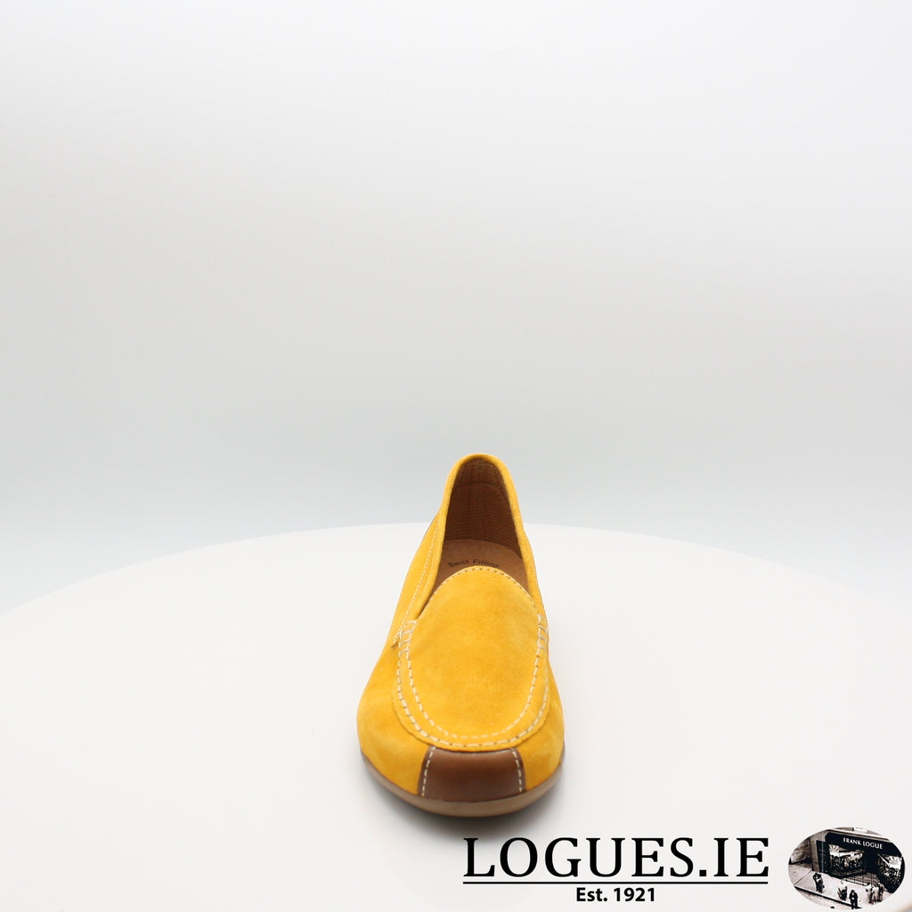 Lois 44.260 Gabor 20, Ladies, Gabor SHOES, Logues Shoes - Logues Shoes.ie Since 1921, Galway City, Ireland.