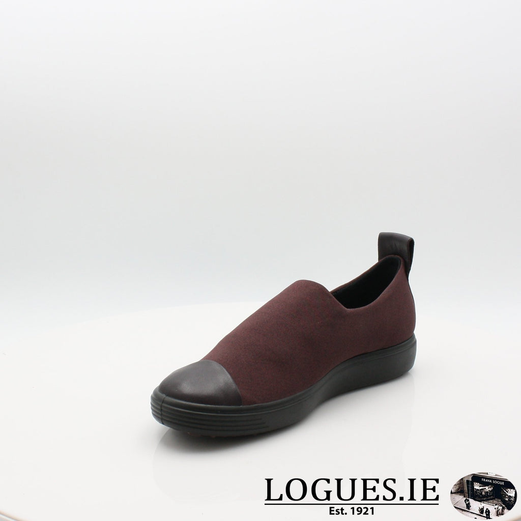 440423 SORT 7 ECCO 19, Ladies, ECCO SHOES, Logues Shoes - Logues Shoes.ie Since 1921, Galway City, Ireland.