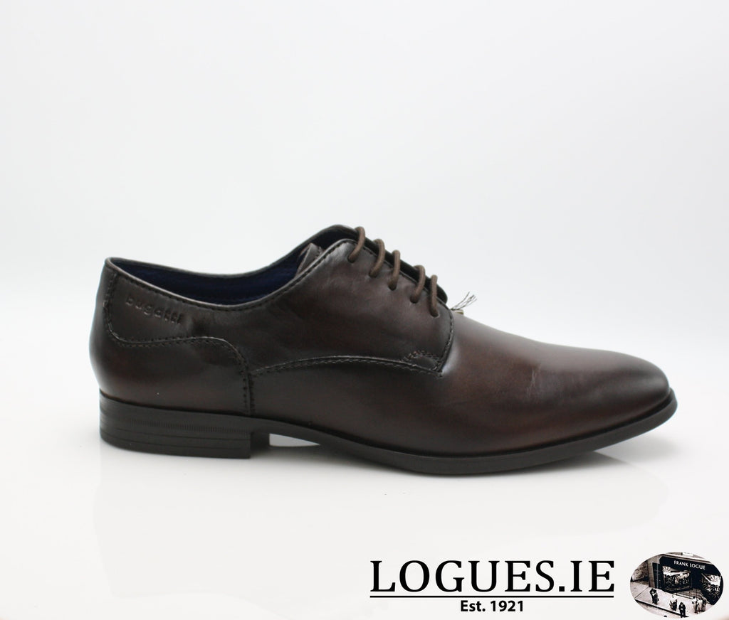 44601 BUGATTI S19, Mens, BUGATTI SHOES( BENCH GRADE ), Logues Shoes - Logues Shoes.ie Since 1921, Galway City, Ireland.