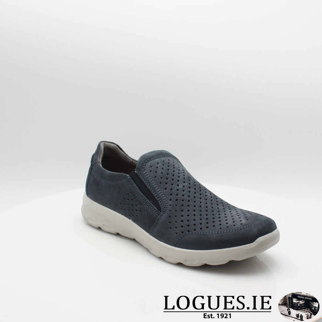 4496 ATRAI SS20, Mens, ATRAI, Logues Shoes - Logues Shoes.ie Since 1921, Galway City, Ireland.