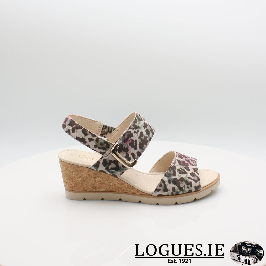 Porter 45.751 Gabor 20, Ladies, Gabor SHOES, Logues Shoes - Logues Shoes.ie Since 1921, Galway City, Ireland.